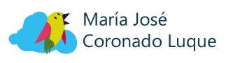 Maria Jose Coronado Luque